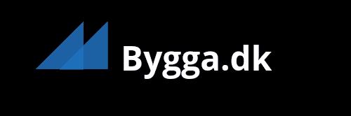 Bygga.dk
