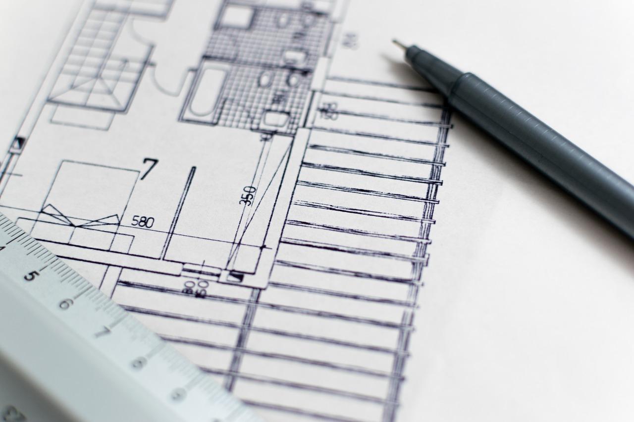 arkitekt priser