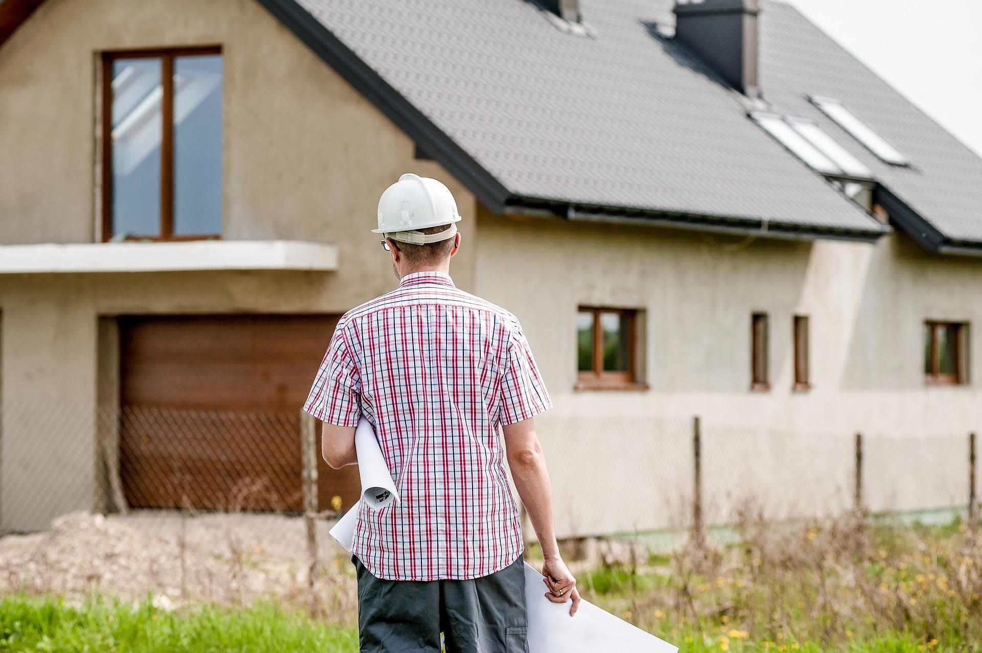 byggesagkyndig priser