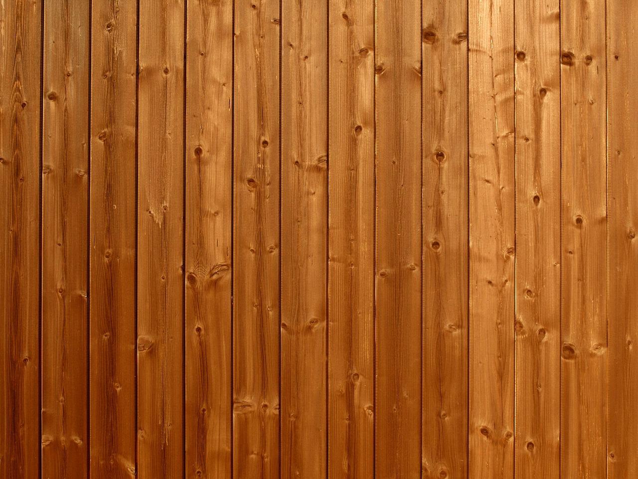 lægge nyt gulv på gammelt trægulv